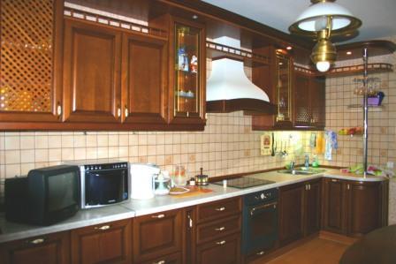 Столешница для кухни из постформинга в екатеринбурге столешница для ванной эксклюзивная классика
